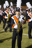 SEHSMarchingBand2013-10-04_126