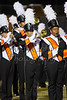 SEHSMarchingBand2013-10-04_081