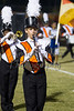SEHSMarchingBand2013-10-04_029