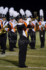 SEHSMarchingBand2013-10-04_083