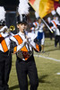 SEHSMarchingBand2013-10-04_030