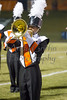 SEHSMarchingBand2013-10-04_037