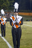SEHSMarchingBand2013-10-04_191