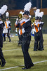 SEHSMarchingBand2013-10-04_192
