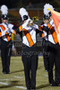 SEHSMarchingBand2013-10-04_014