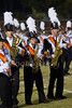 SEHSMarchingBand2013-10-04_128