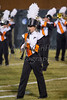 SEHSMarchingBand2013-10-04_145