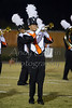 SEHSMarchingBand2013-10-04_018