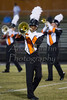 SEHSMarchingBand2013-10-04_136
