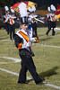SEHSMarchingBand2013-10-04_114