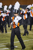 SEHSMarchingBand2013-10-04_144