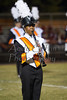 SEHSMarchingBand2013-10-04_071