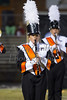 SEHSMarchingBand2013-10-04_119