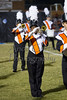SEHSMarchingBand2013-10-04_028
