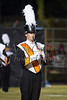 SEHSMarchingBand2013-10-04_066