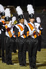 SEHSMarchingBand2013-10-04_080
