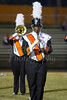 SEHSMarchingBand2013-10-04_118