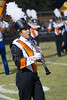 SEHSMarchingBand2013-10-04_116