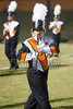 SEHSMarchingBand2013-10-04_049