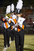 SEHSMarchingBand2013-10-04_151