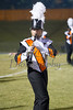 SEHSMarchingBand2013-10-04_048