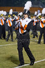 SEHSMarchingBand2013-10-04_141