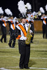SEHSMarchingBand2013-10-04_108