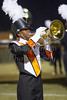 SEHSMarchingBand2013-10-04_076
