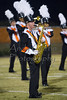 SEHSMarchingBand2013-10-04_111
