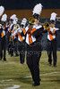 SEHSMarchingBand2013-10-04_156