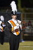SEHSMarchingBand2013-10-04_067