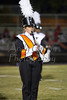 SEHSMarchingBand2013-10-04_068