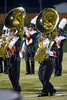 SEHSMarchingBand2013-10-04_193