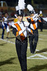 SEHSMarchingBand2013-10-04_026