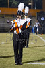 SEHSMarchingBand2013-10-04_042
