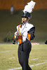 SEHSMarchingBand2013-10-04_055