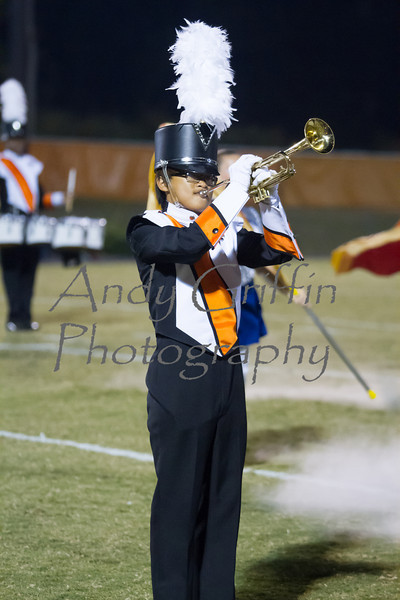 SEHSMarchingBand2013-10-04_036