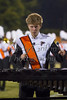 SEHSMarchingBand2013-10-04_133