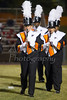 SEHSMarchingBand2013-10-04_148