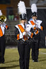 SEHSMarchingBand2013-10-04_120