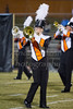 SEHSMarchingBand2013-10-04_138