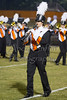 SEHSMarchingBand2013-10-04_142
