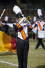 SEHSMarchingBand2013-10-04_032