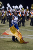 SEHSMarchingBand2013-10-04_010
