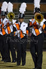 SEHSMarchingBand2013-10-04_184