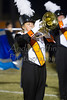 SEHSMarchingBand2013-10-04_075