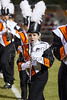 SEHSMarchingBand2013-10-04_189