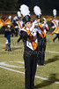 SEHSMarchingBand2013-10-04_033