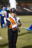 SEHSMarchingBand2013-10-04_062