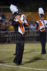 SEHSMarchingBand2013-10-04_011